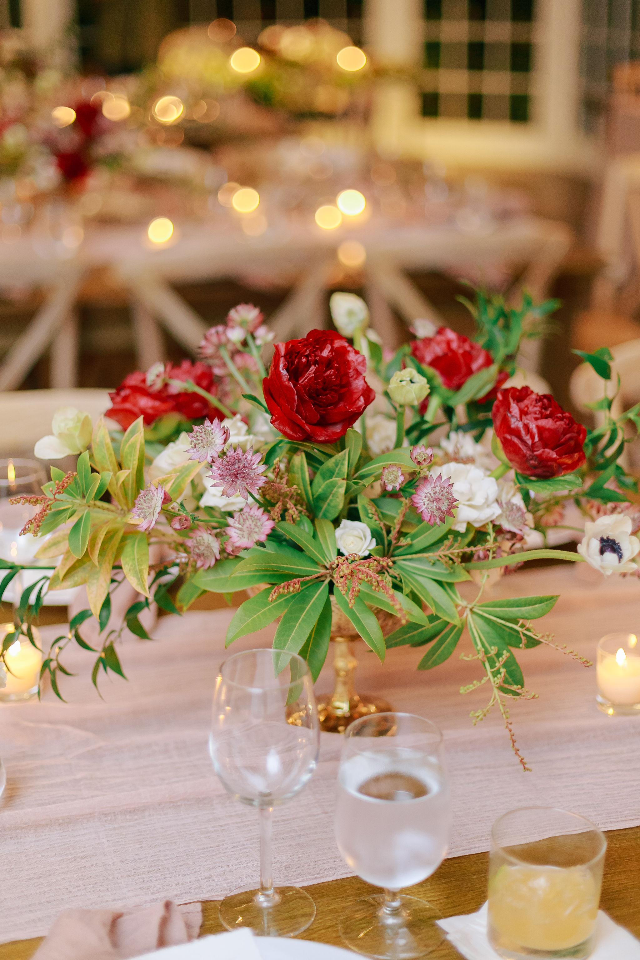 wedding-nature-29.jpg