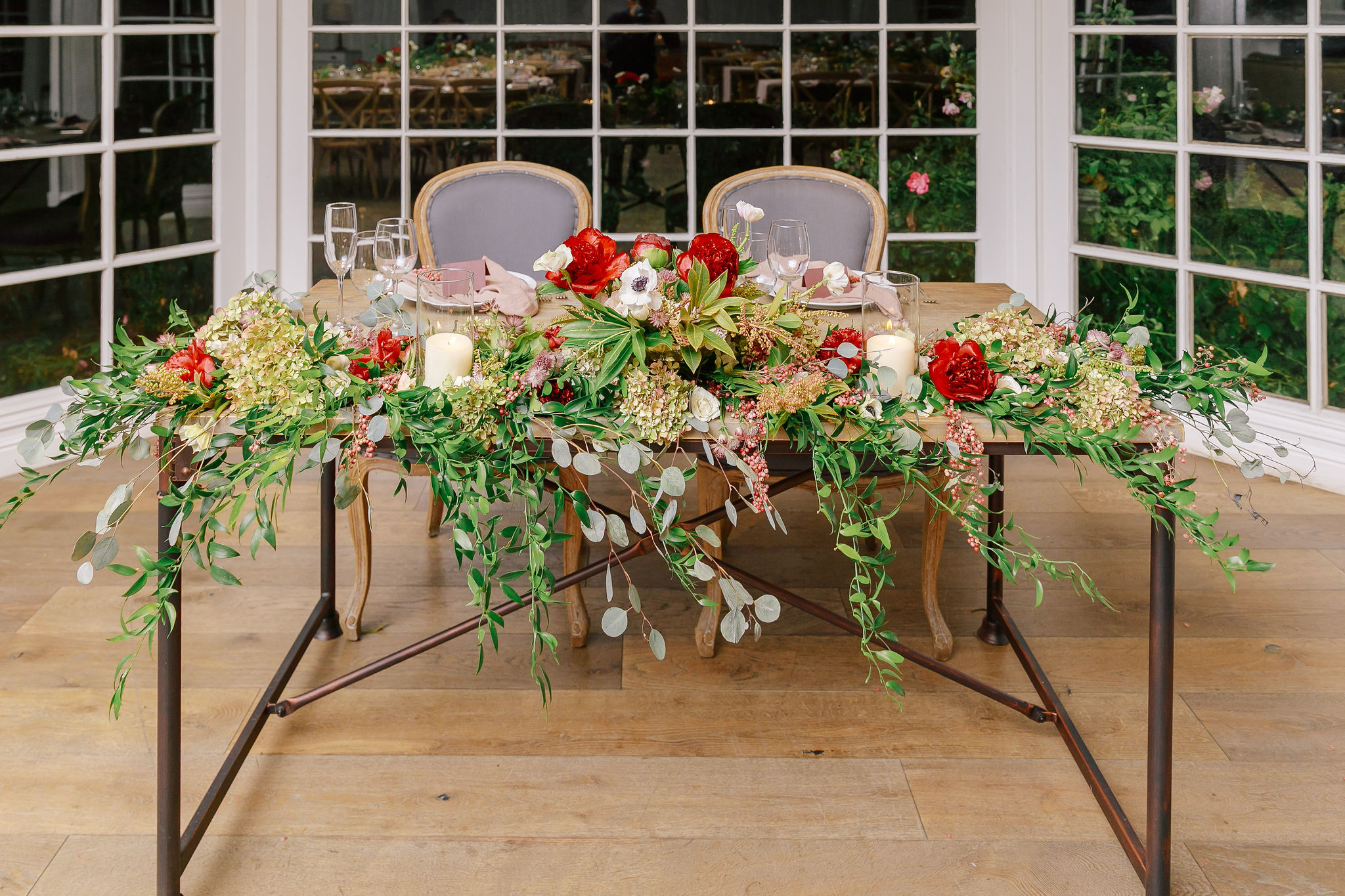 wedding-nature-34.jpg