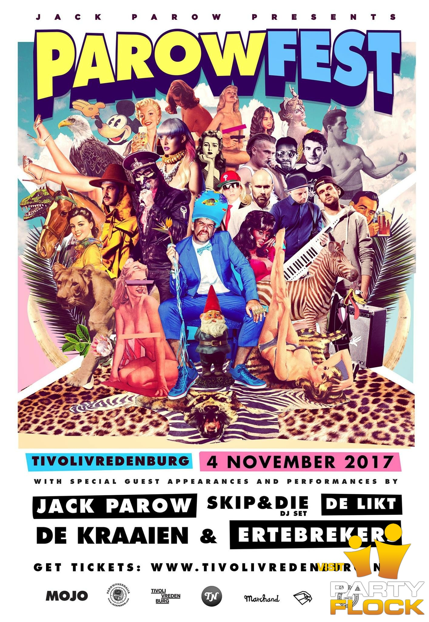 Parow-Fest.jpg