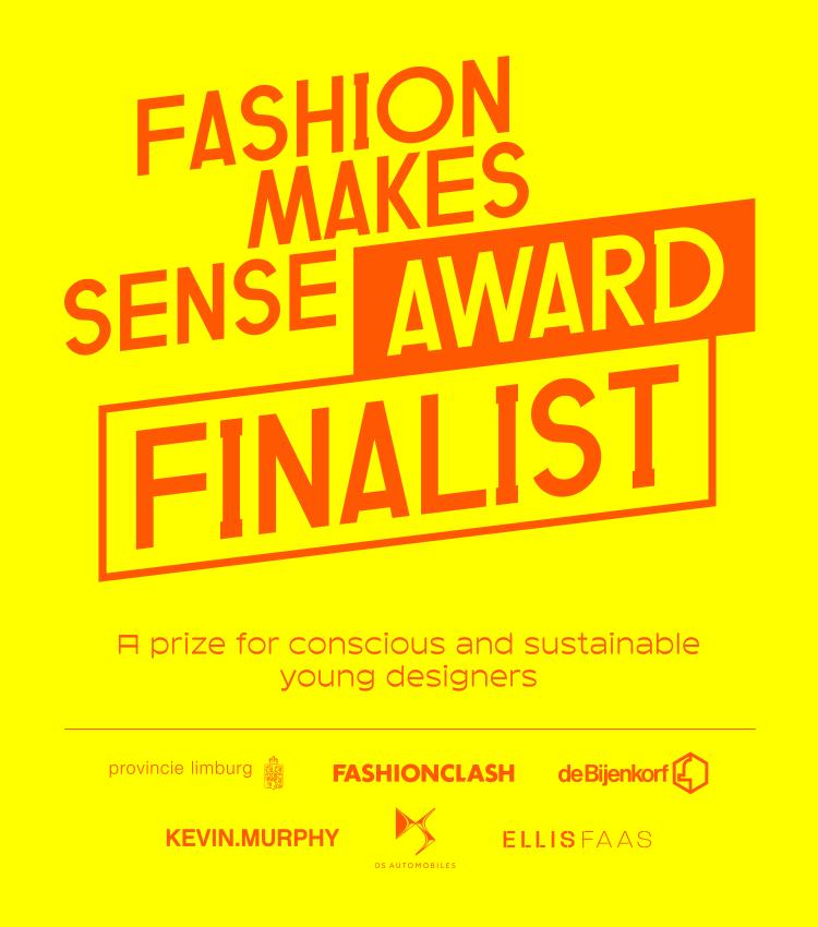 Fashion-Makes-Sense-Award.png