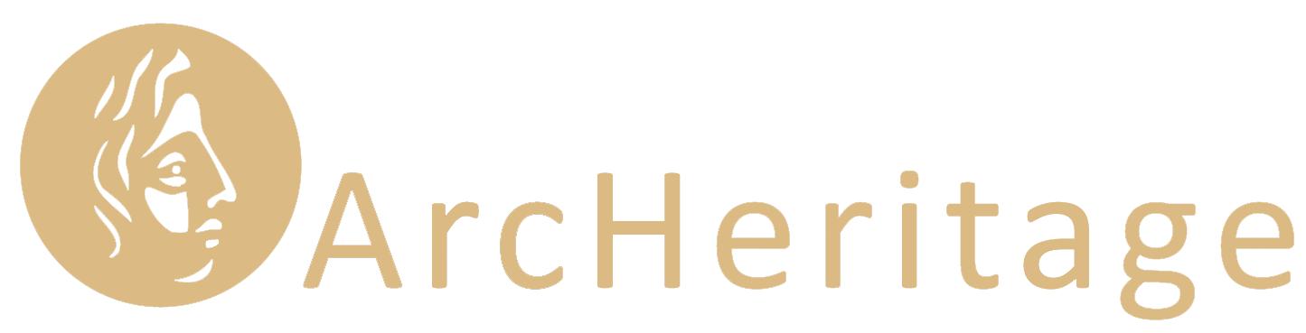 ArcHeritage