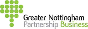thumb-greater-nottingham-partnership-business-logo-NDM3NA==LOW.jpg