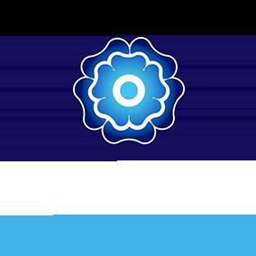 hampshire-care-association.png