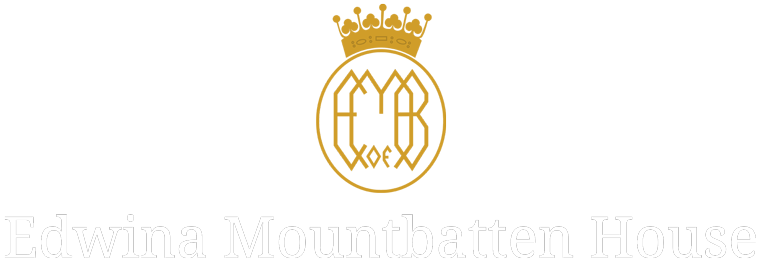 edwina-mountbatten-house-logo-gold-white-NEW WEBSITE FOOTER.png