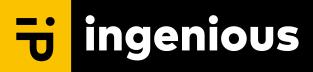 logo sm.jpg