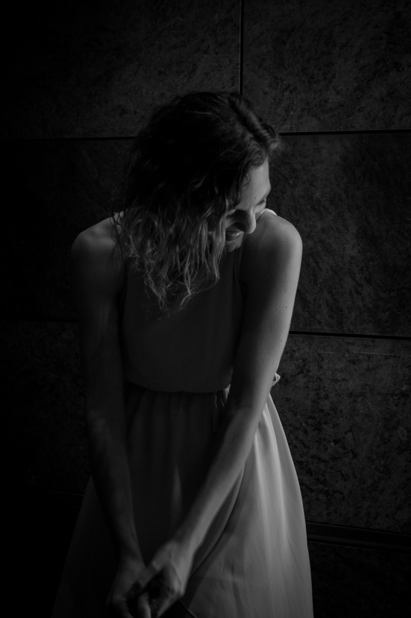 ritratto-notturno