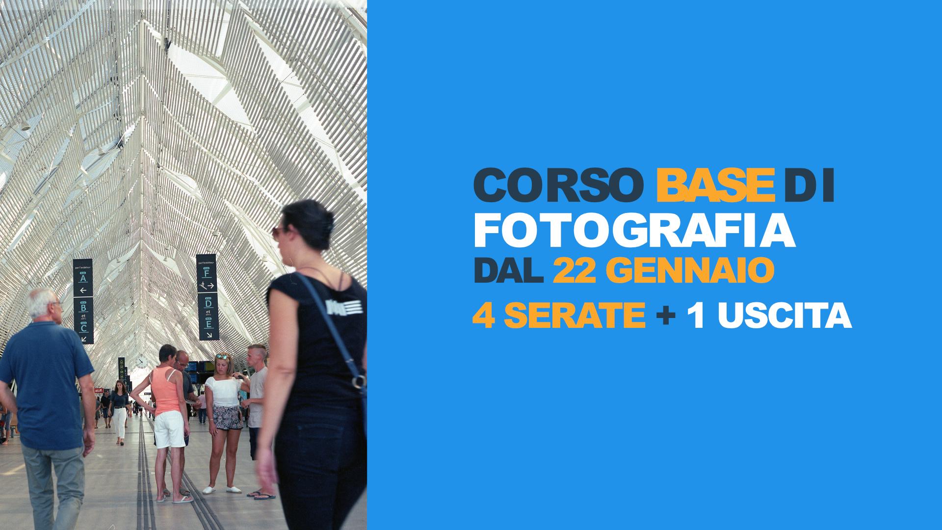 facebook_corsobase.jpg
