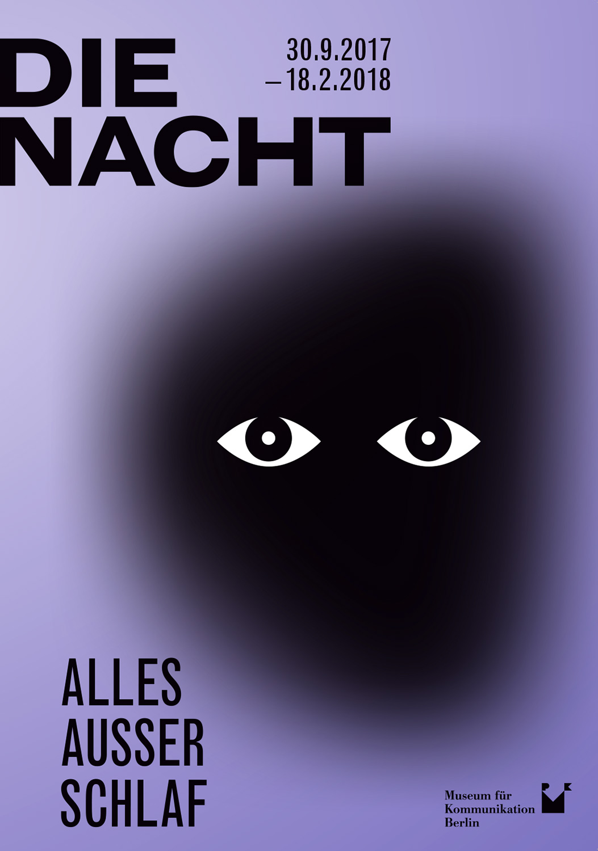 A1Plakat_DieNAchtmL_cropmarks.jpg