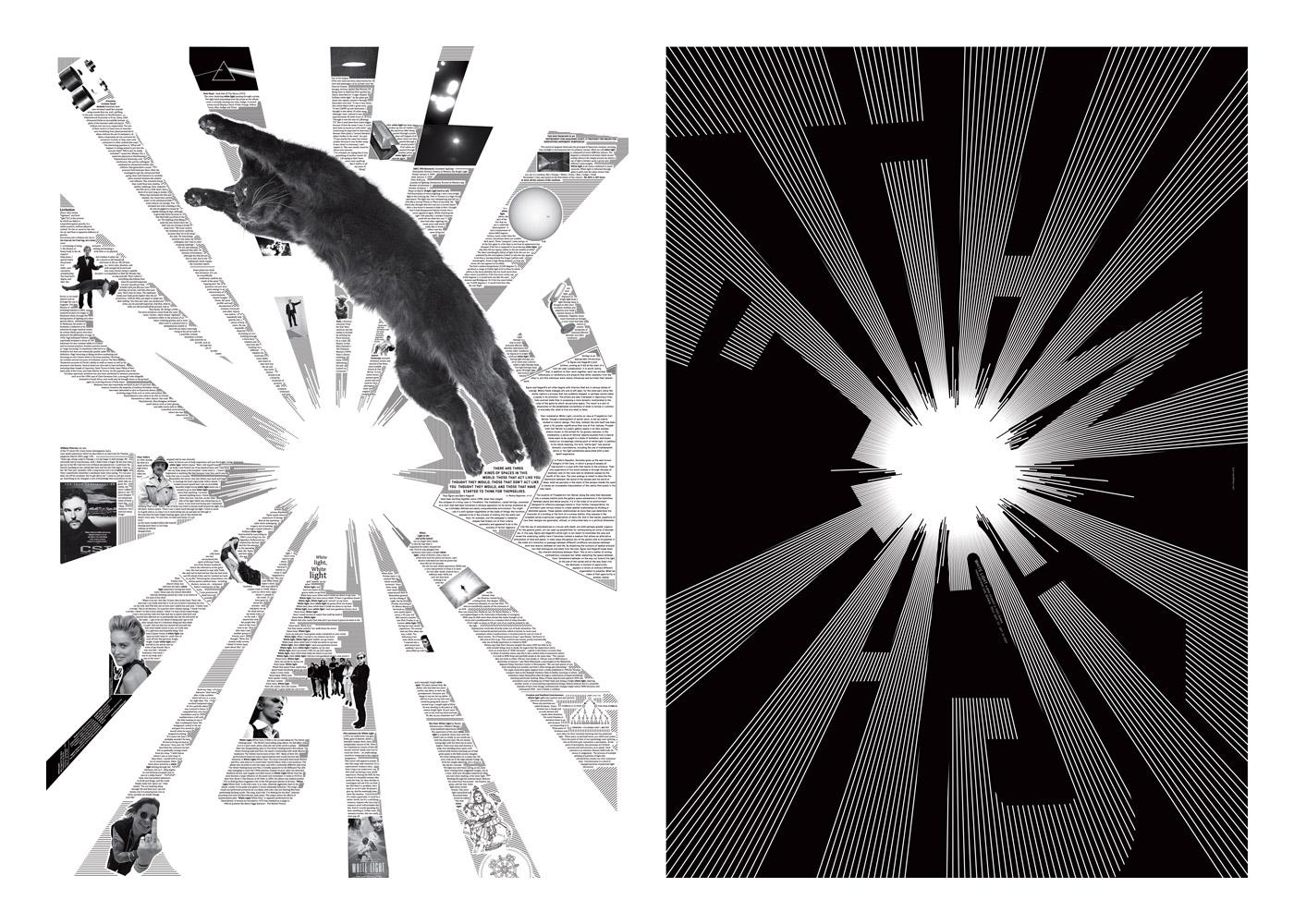 whitelight-1.jpg