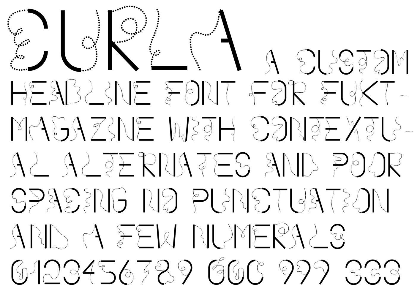 CURLA-01.png