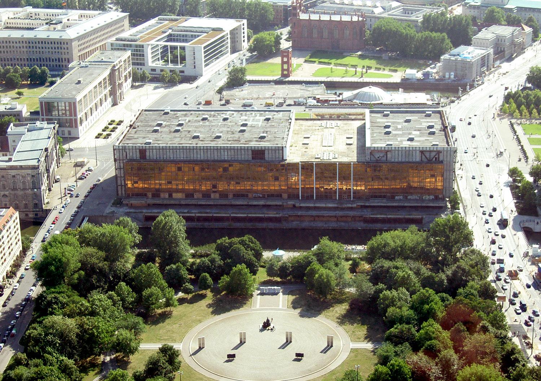 Palast_der_Republik2.jpg