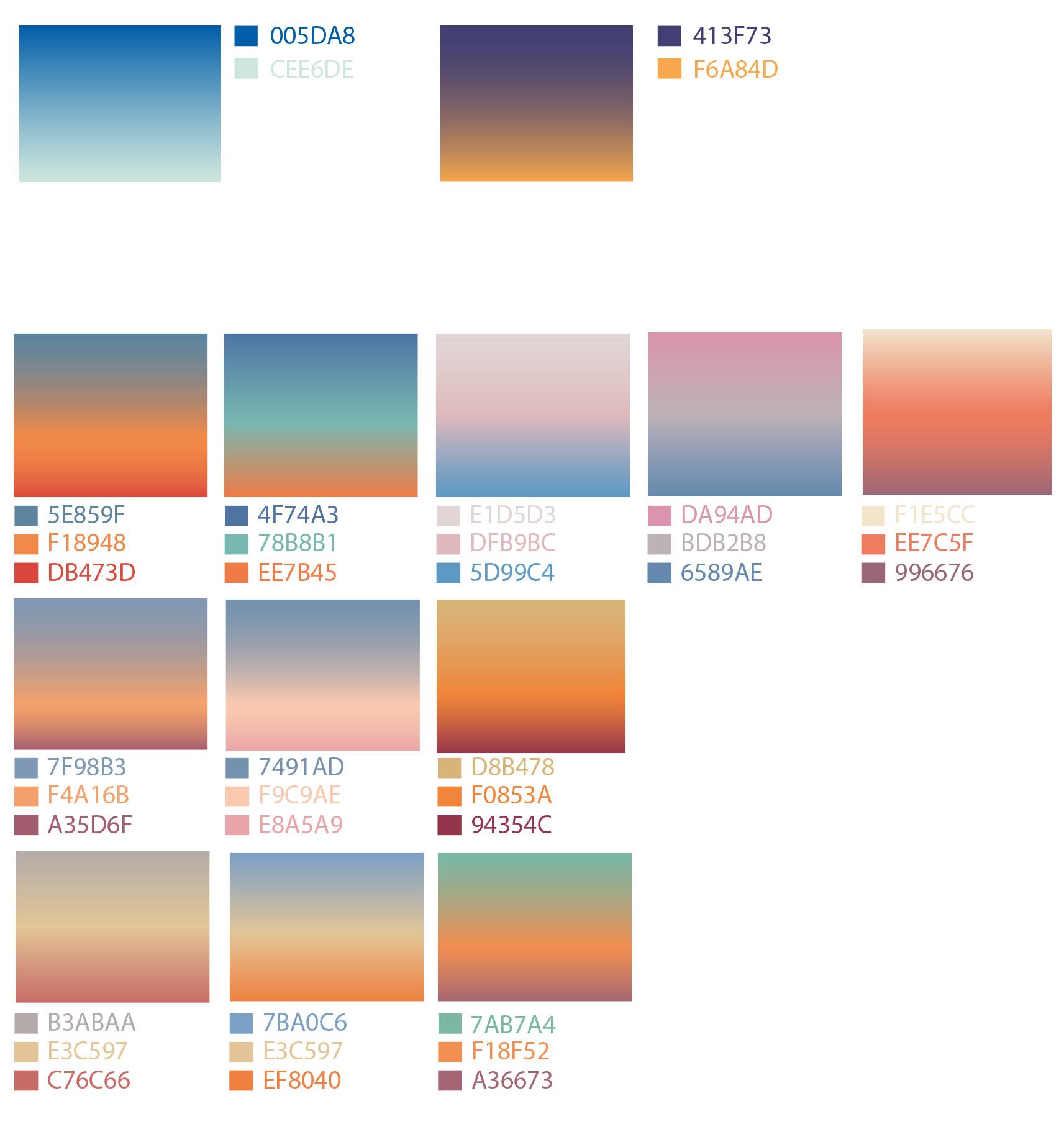 colors_gradients-1.jpg