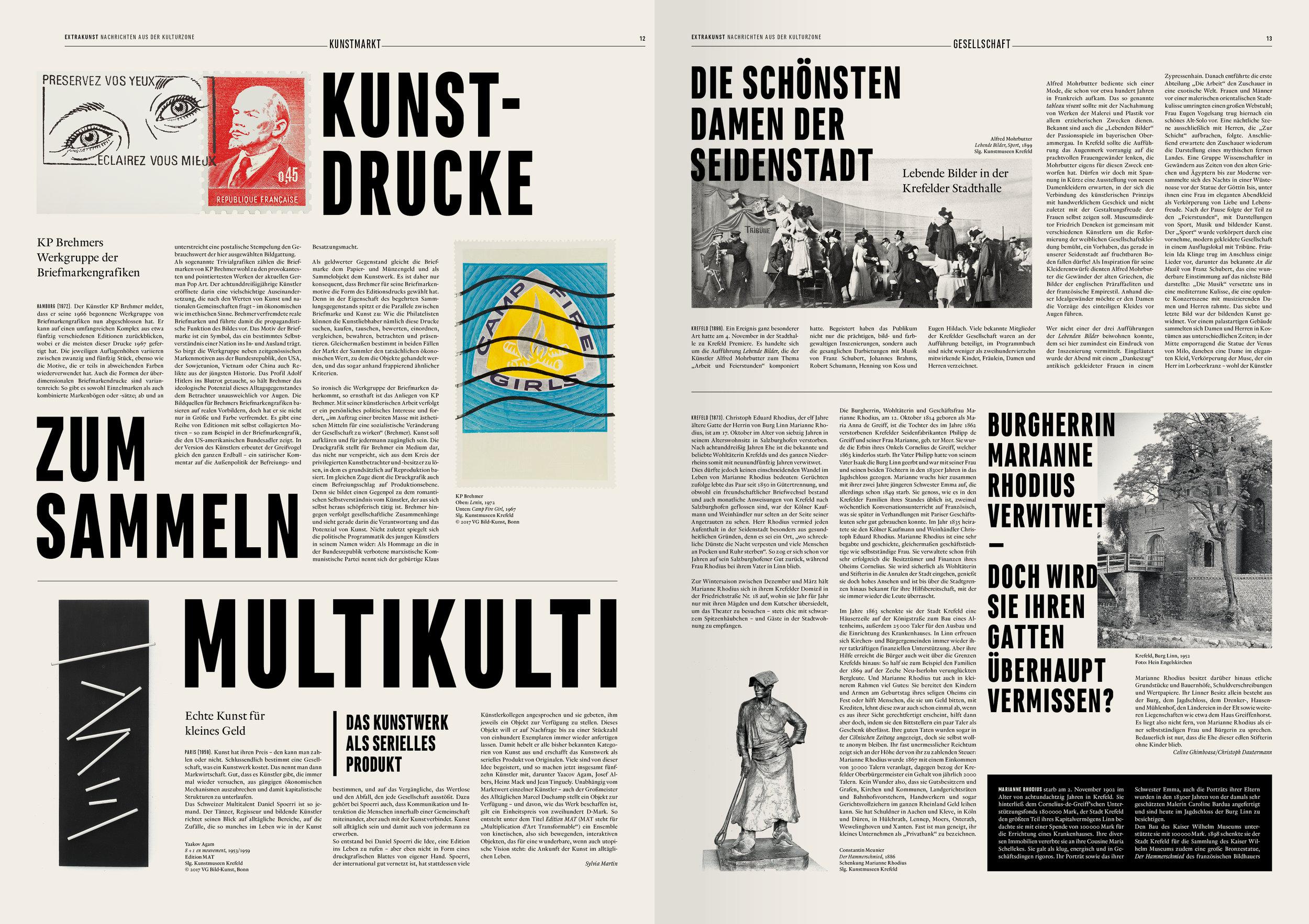 Zeitung-Krefeld-Web7.jpg