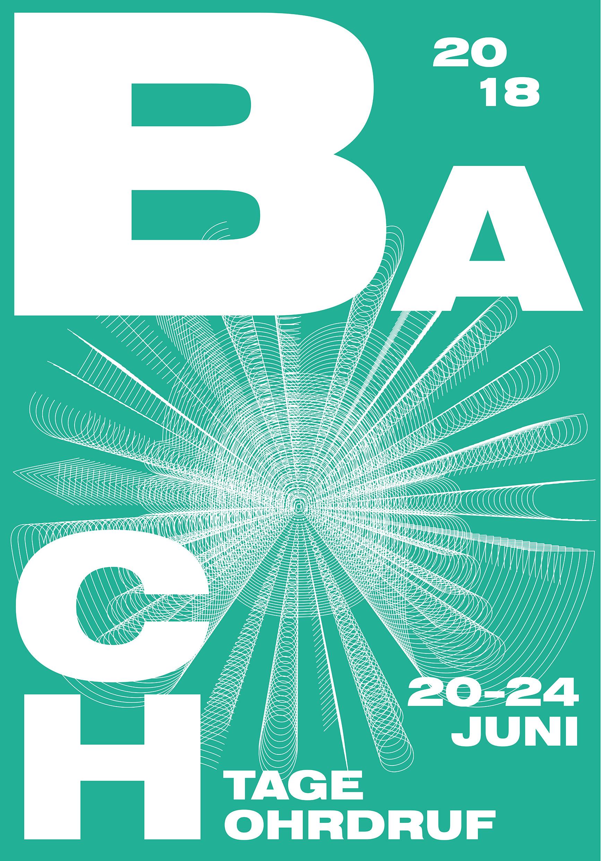 BT_plakat2018-04.jpg