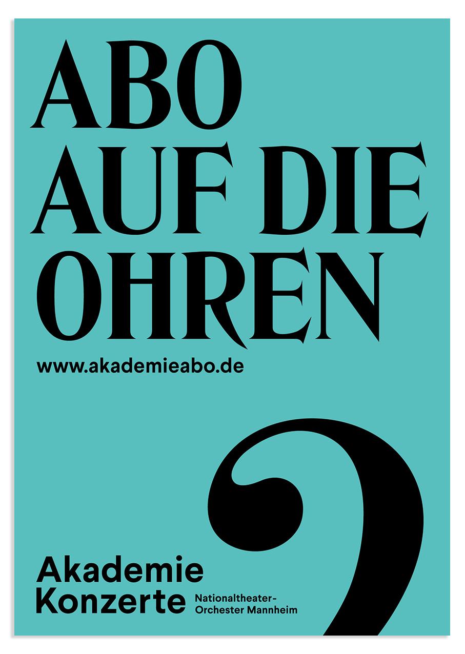 Abo-Poster-QUADRAT-01 Kopie.jpg