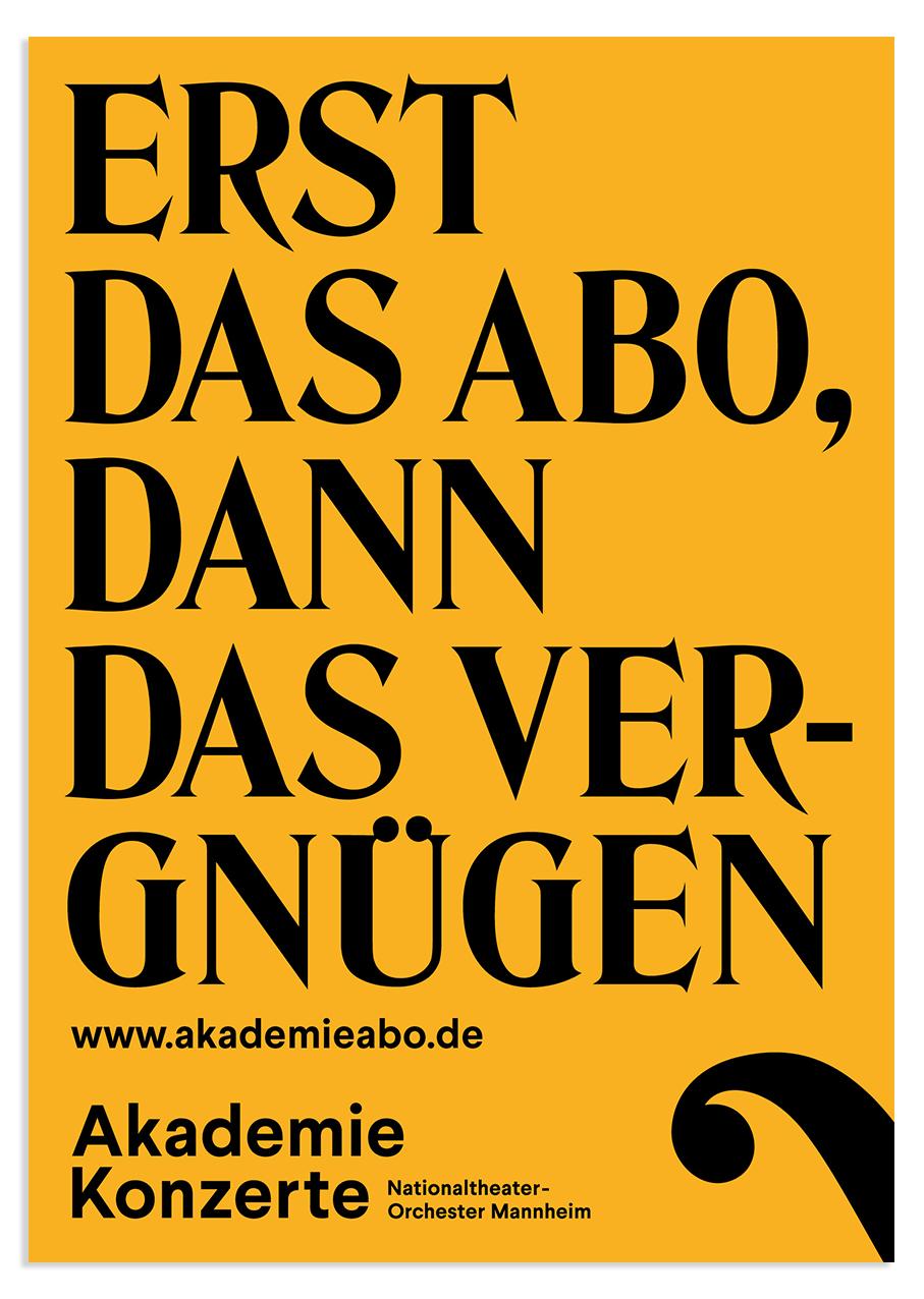 Abo-Poster-QUADRAT-013 Kopie.jpg