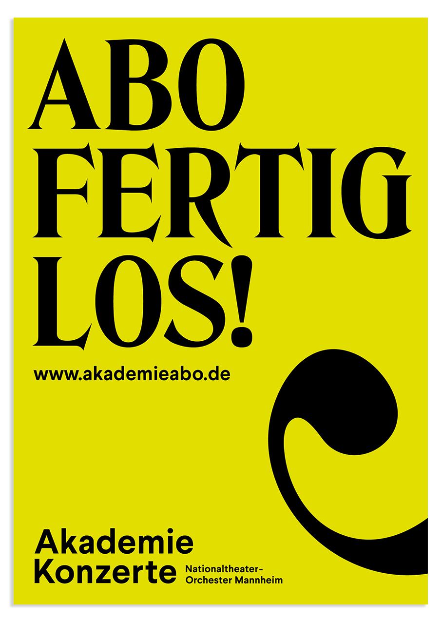 Abo-Poster-QUADRAT-014 Kopie.jpg