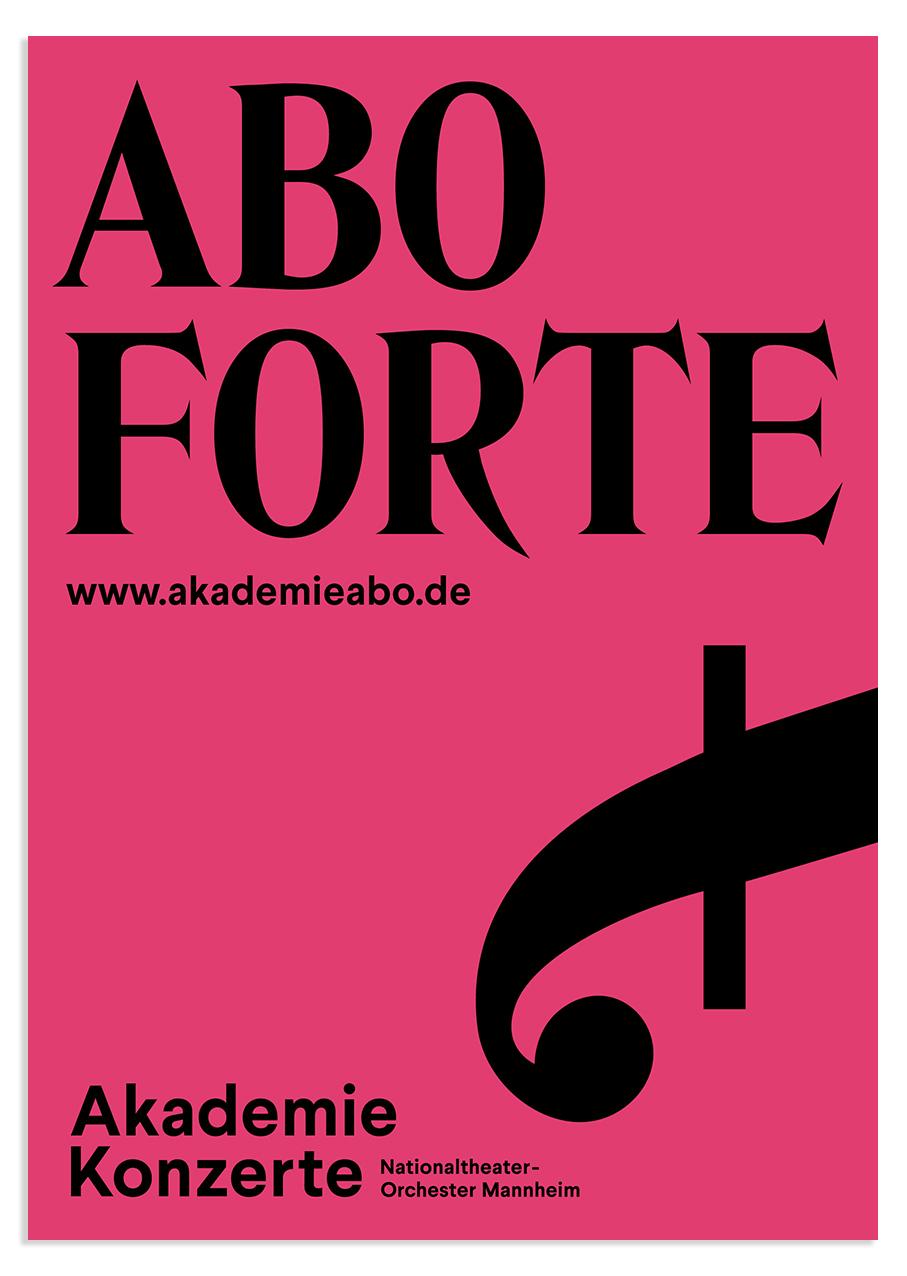 Abo-Poster-QUADRAT-015 Kopie.jpg