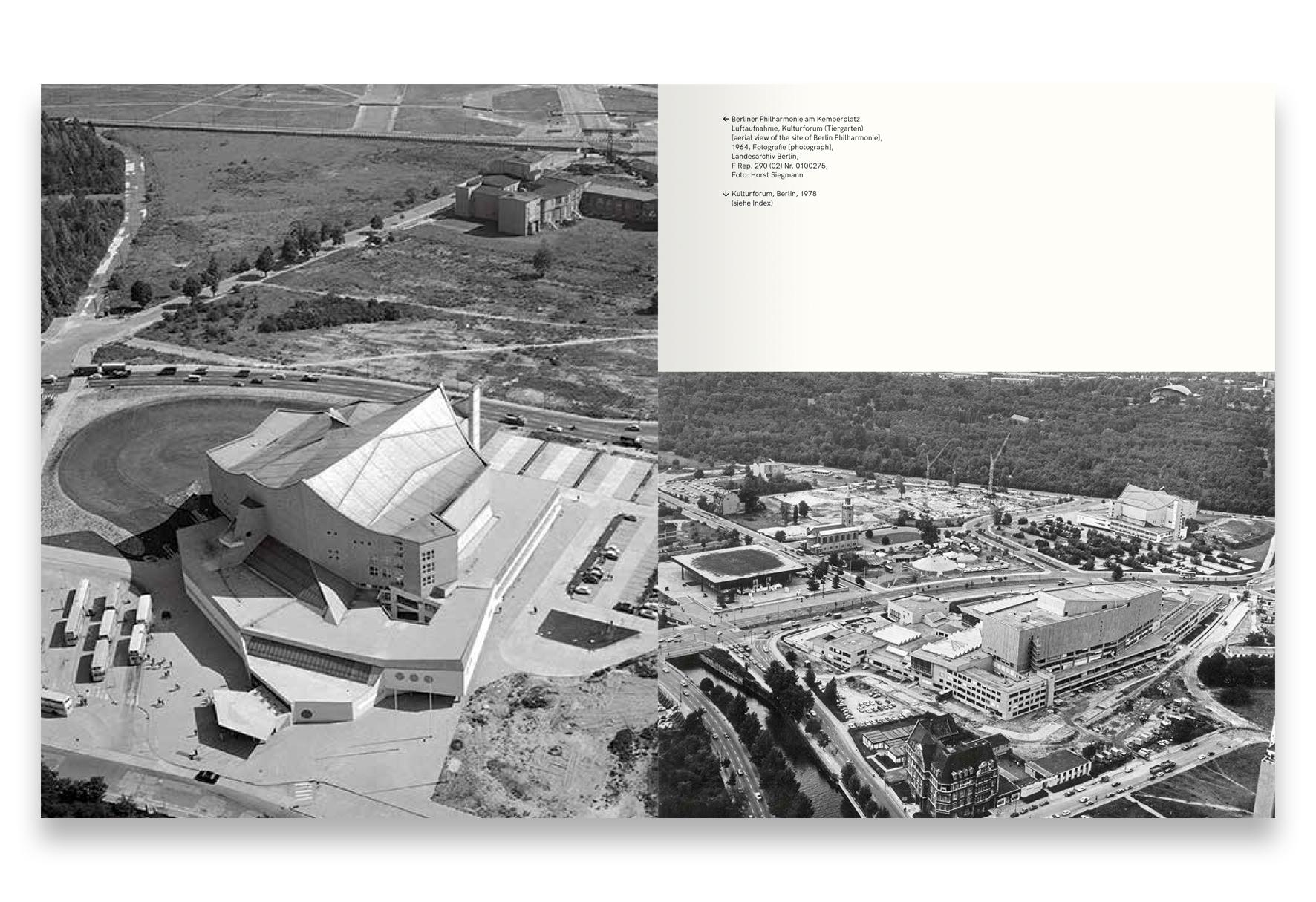 SPREADS_Gehry-Scharoun_05.jpg