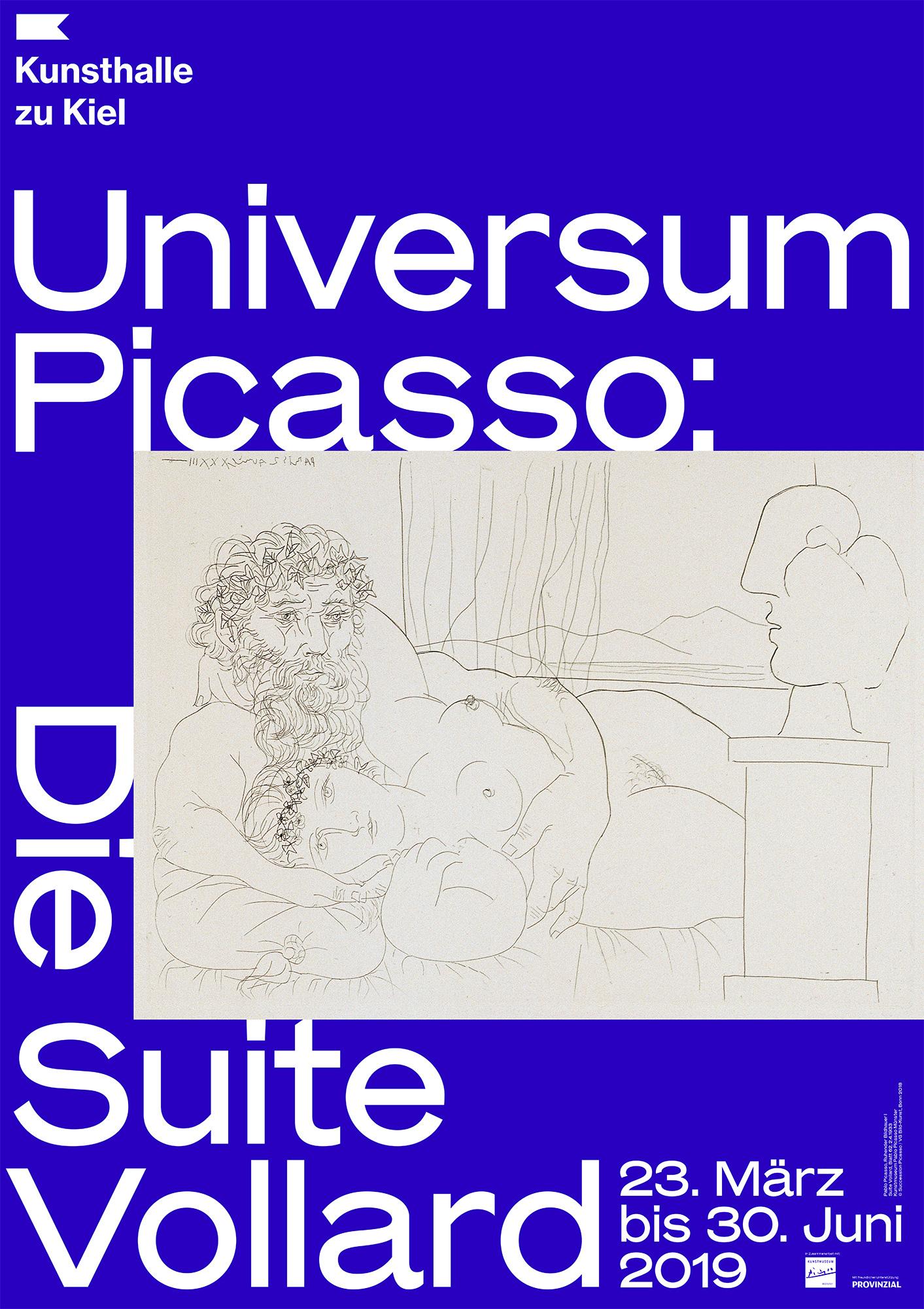 Picasso_A1_Pantone072C.jpg