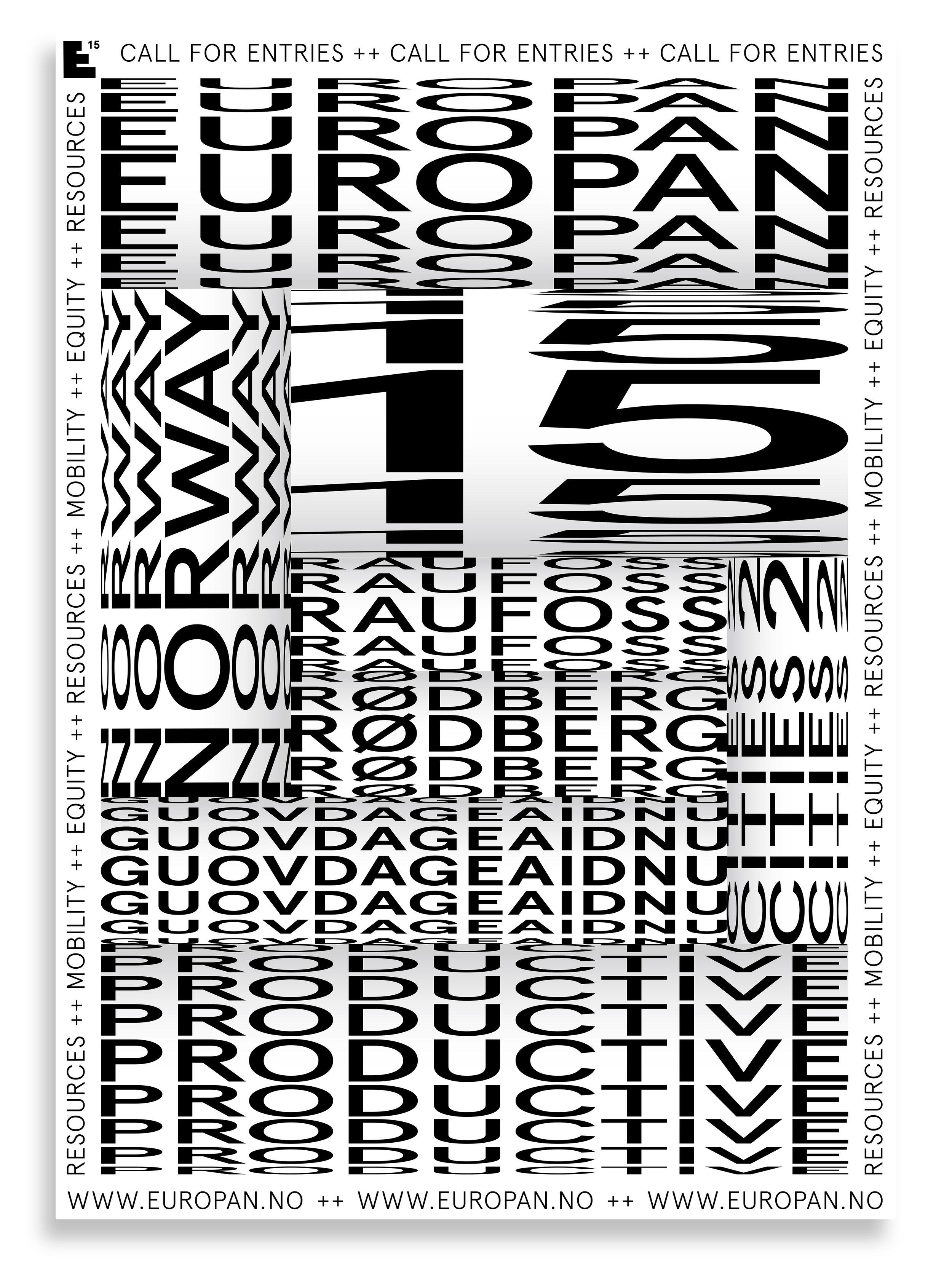 A2-Poster-02.jpg