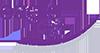 Eagle-Eye-logo.png