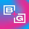 Boys-Girls-logo.png