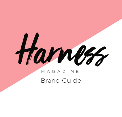 Brand+Guide.png