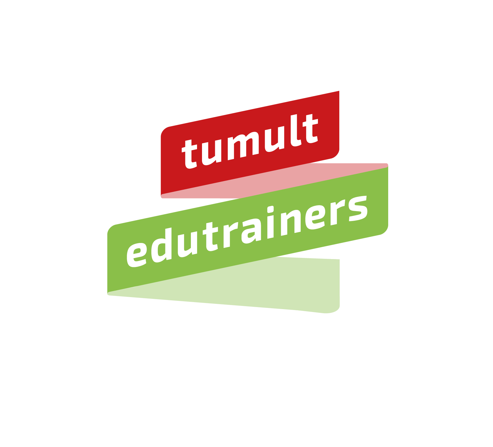 Logo Tumult Edutrainers.png