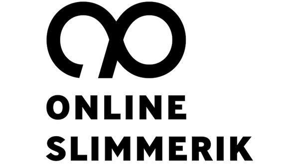 logo+online+slimmerik+-+klein.jpg
