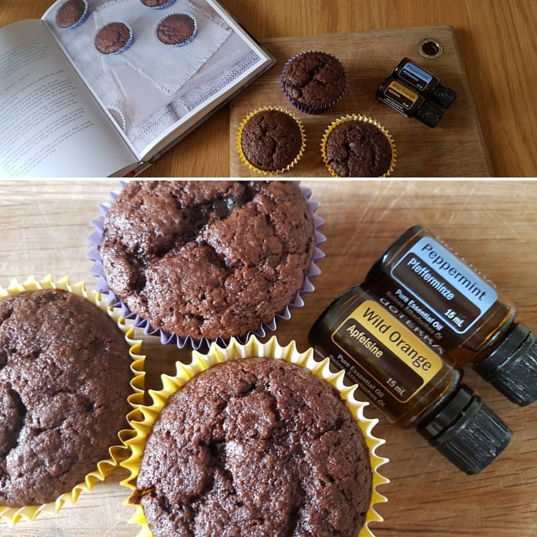 mint choc muffins.jpg