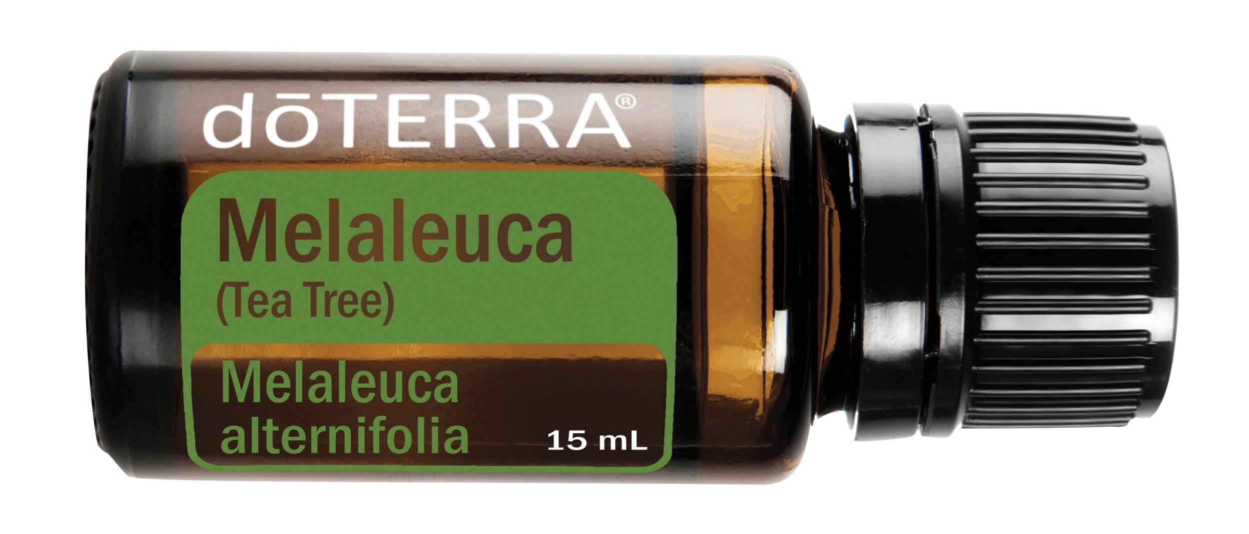 """Melaleuca    Say Goodbye To Razor Burn!  Apply after shaving to prevent any skin irritation. You can also mix Melaleuca with a bottle of fractionated coconut oil for a great facial moisturiser. Consider also mixing with Lavender or Frankincense for added benefit.  Add """"Oomph"""" To Your Lotion . Help soothe your skin by placing 1 drop of Melaleuca essential oil in your moisturiser during your morning and night skin routine. You can also apply to skin blemishes and rashes as part of a daily cleansing program.  Bathroom Cleaner.  Combine 10 drops of Melaleuca with ½ cup baking soda and ¼ cup vinegar to clean the toilet.  Refresh Your Wash . Add a couple drops of Melaleuca to laundry detergent to get rid of any musty smells caused by poor ventilation.  Homemade Baby Wipes.  Cut a paper towel roll in half and place it in a storage container with 2 cups warm water, 2 tablespoons fractionated coconut oil and 3 drops each of Melaleuca and Lavender. When the liquid is absorbed, remove the cardboard roll and pull wipes from the centre.  For When Soap Won't Do It.  Melaleuca is great for removing permanent marker from skin.  Baby Bottom Remedy.  Mix with Fractionated Coconut Oil, Lavender, and Frankincense to make a diaper paste for baby's irritated skin.  Too Much Fun In The Sun?  Apply to the skin during your family vacation or after a long day in the sun.  Sleep Feeling Clean.  Spray Melaleuca on your mattress pad when you change the sheets.  Handy For Hikers.  Take Melaleuca essential oil in your pack next time to take the off beaten trail. Melaleuca is a great cleansing agent for occasional scrapes and other skin irritations.  Learn From The Past.  Historically, Melaleuca oil was used as a cleanser for the face and to deal with periodic skin and toenail challenges.  Boost Your Immune Function.  Diffuse Melaleuca or rub it on the bottom of your feet. Combine with On Guard for even more immune support.  Chemical-Free Cleaning.  Dilute 8-10 drops with water in a spray bottle t"""