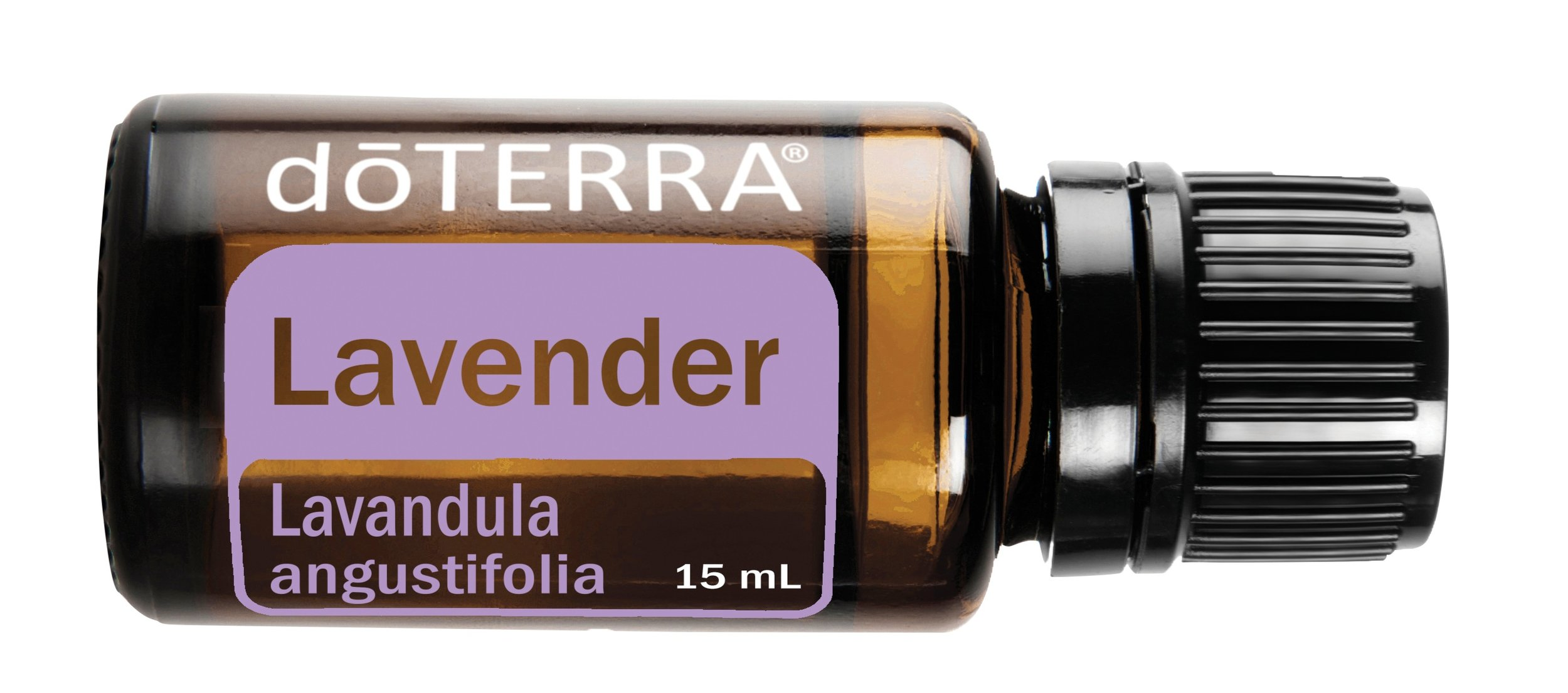 """Lavender    Take A Lavender Bath.  Drop a bit of lavender essential oil along with Epsom salts to your bath water for an ultra-relaxing experience.  Head To Toe Rest!  After a hard work out or a long day on your feet, rub Lavender along with Lemongrass on your legs and feet. It will help soothe sore muscles and fully rest.  Take The Acrid Out Of Vinegar.  Add 4-5 drops of Lavender to your vinegar cleaning mixture for a more bearable scent.  Quick Fix.  Mix three parts Fractionated Coconut Oil with one part Lavender essential oil in a small spray bottle or roll on to help clear up skin irritation associated with chafing. Great for little ones!  Bring on the ZZZ's.  Rub on the bottoms of the feet for a more restful sleep.  Enjoy A Fresh And Clean Mattress.  Sprinkle a mixture of 1 cup baking soda and 10 drops of lavender essential oil over your mattress. Allow the mixture to sit for at least one hour then use the vacuum hose to clean it up. You can combine with drops of Eucalyptus, Peppermint, Clove, or Rosemary as well.  Ouch! That's Hot!  The next time someone doesn't realise the iron or pan is still hot; apply Lavender oil to the affected area to soothe skin irritation, relieve redness and ease swelling.  The Oatmeal Secret . Fill a baby food jar with oatmeal, and add 5-8 drops of Lavender oil. When it's time to wash your face, add water and it becomes an excellent natural scrub! A little goes a long way.  A Sleepy Time Trick.  A few drops of Lavender placed on a pillow will help a restless toddler (or adult) fall asleep and stay asleep.  Flavour Twist.  Lavender adds a unique and delicious flavour to marinades, custards, breads, cookies, icings, and even honey and syrup.  Homemade Aftershave.  Use after shaving to soothe and soften skin and to lessen the redness and burning caused by razor burn.  Take The """"Ouch"""" Out.  One drop of Lavender will help relieve the pain and sensitivity of occasional sore gums, dry or chapped lips, occasional scrapes and abrasions, or a"""