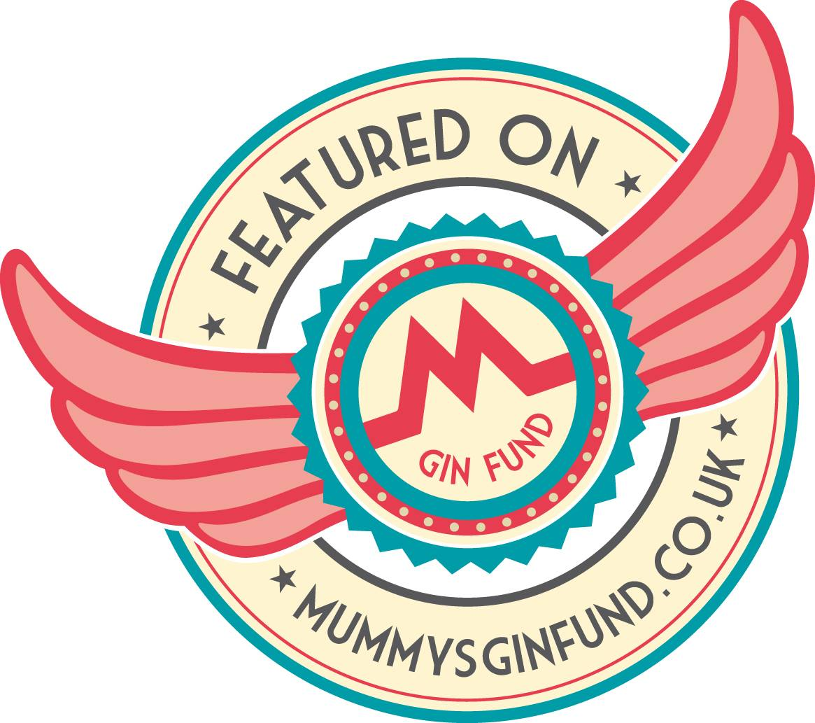 Power of Mum Parenting Lifestyle Blogger