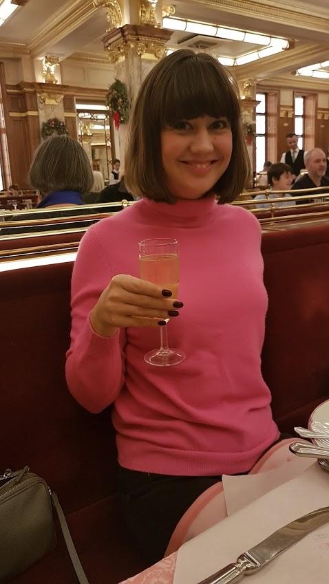 Power of Mum Blog Musings of a London Mum