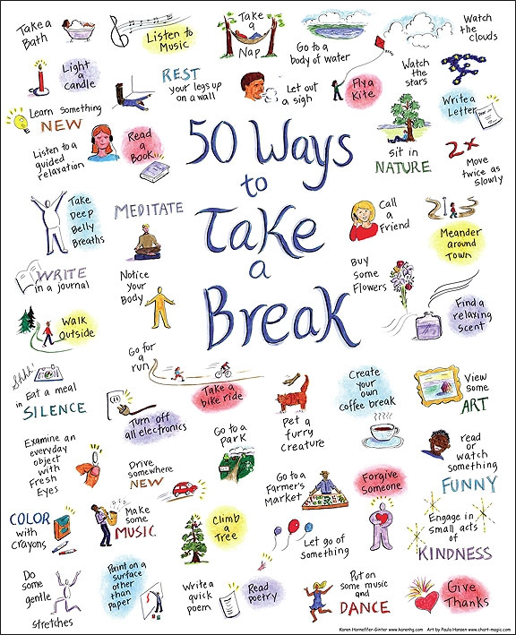 50-ways-to-take-a-break-printable.jpg