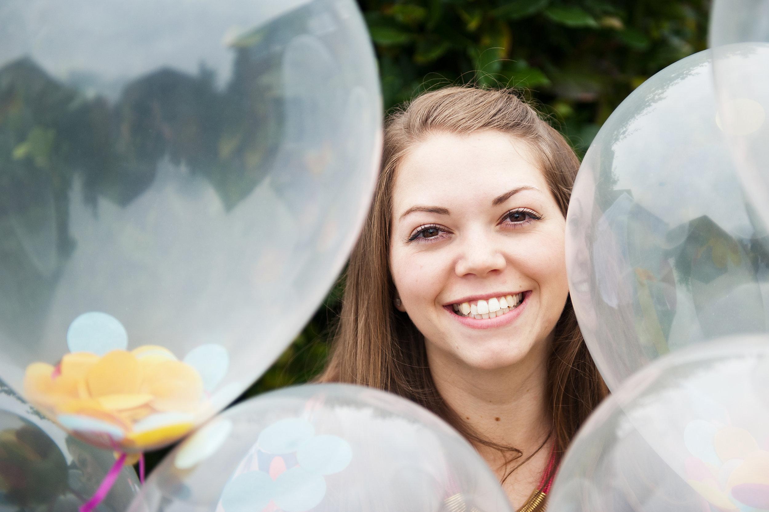 Power of Mum Confidence Clarity Communication Coach London Surrey Blogger