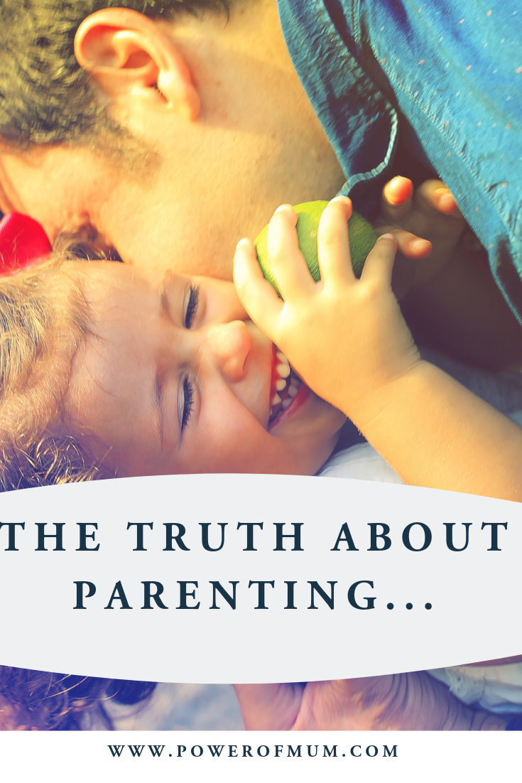 parenting lifestyle blog funny parenting blogs 2019 the truth about parenting 2019 power of mum