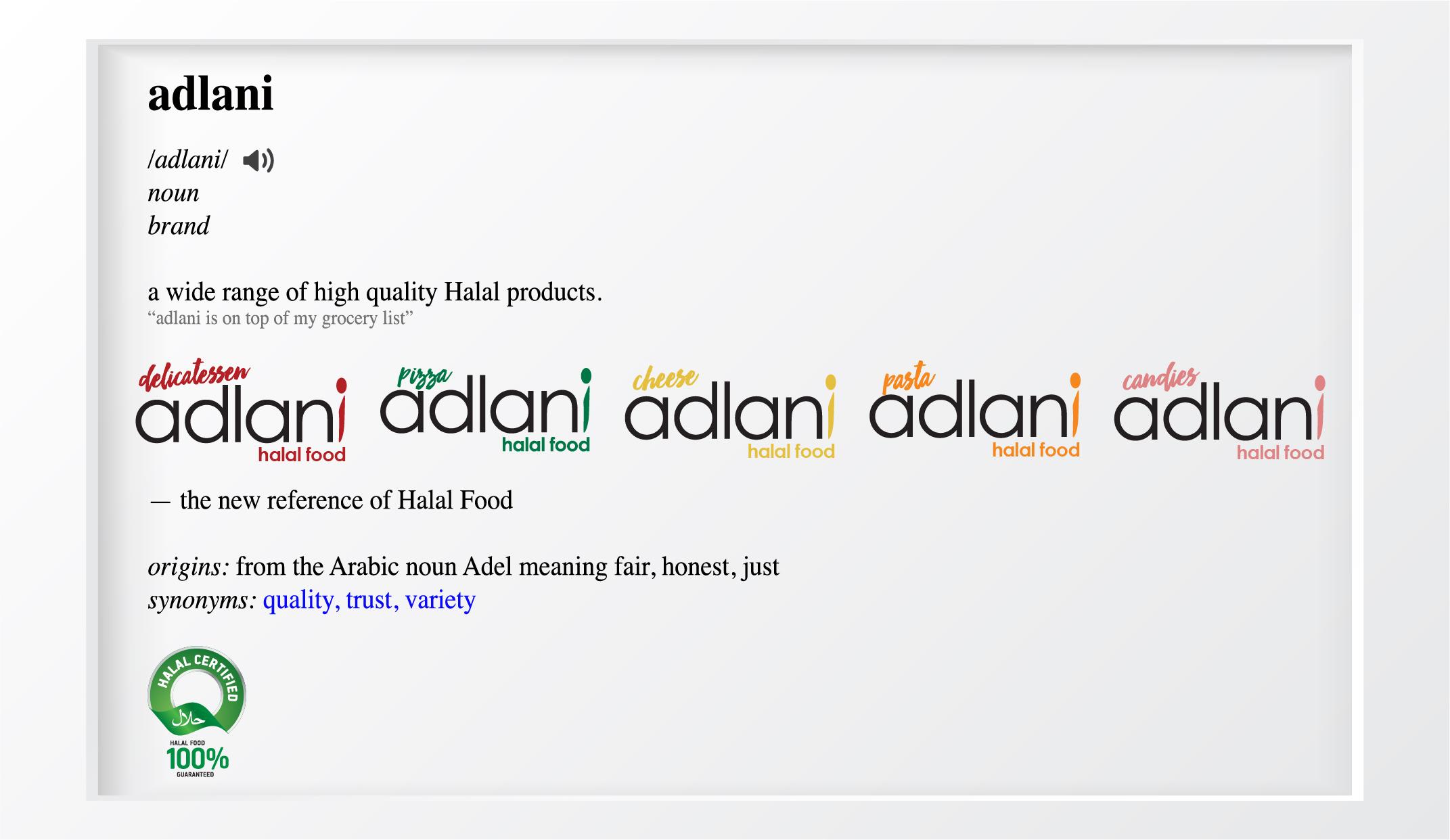 adlani definition.jpg