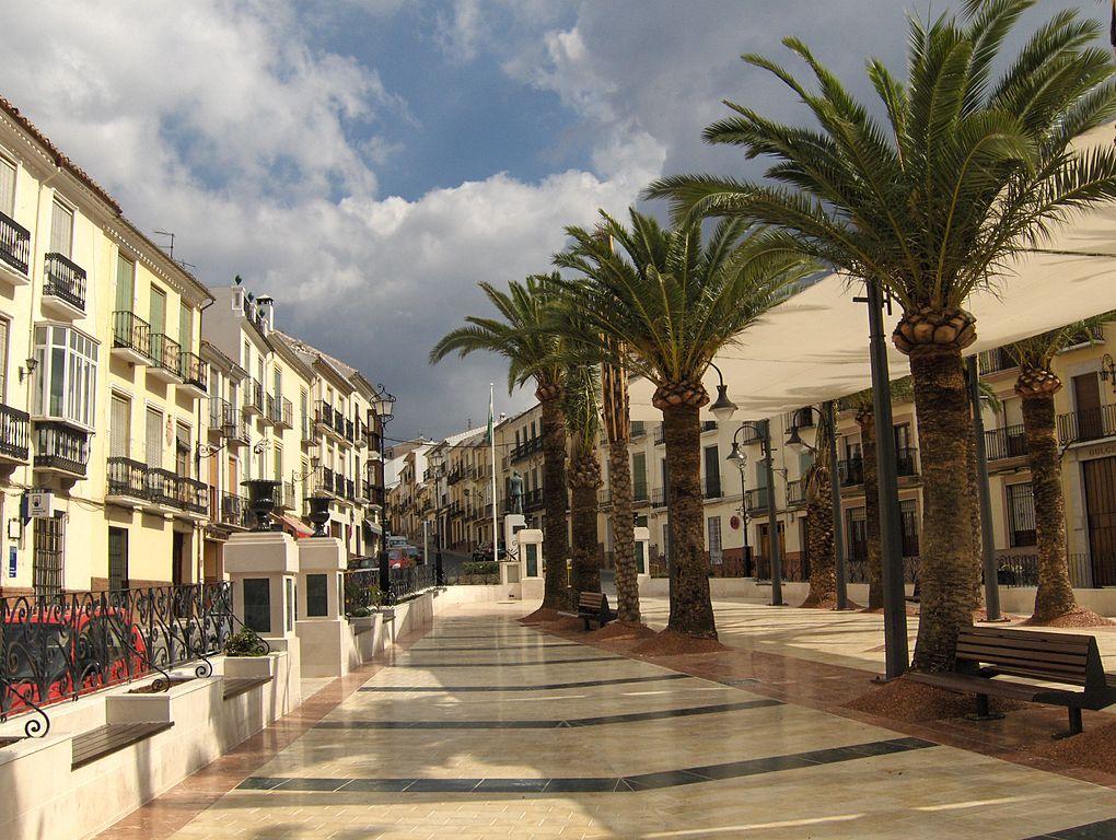1020px-Plaza_Archidona.jpg