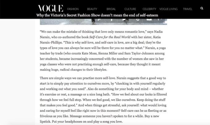 Vogue.au