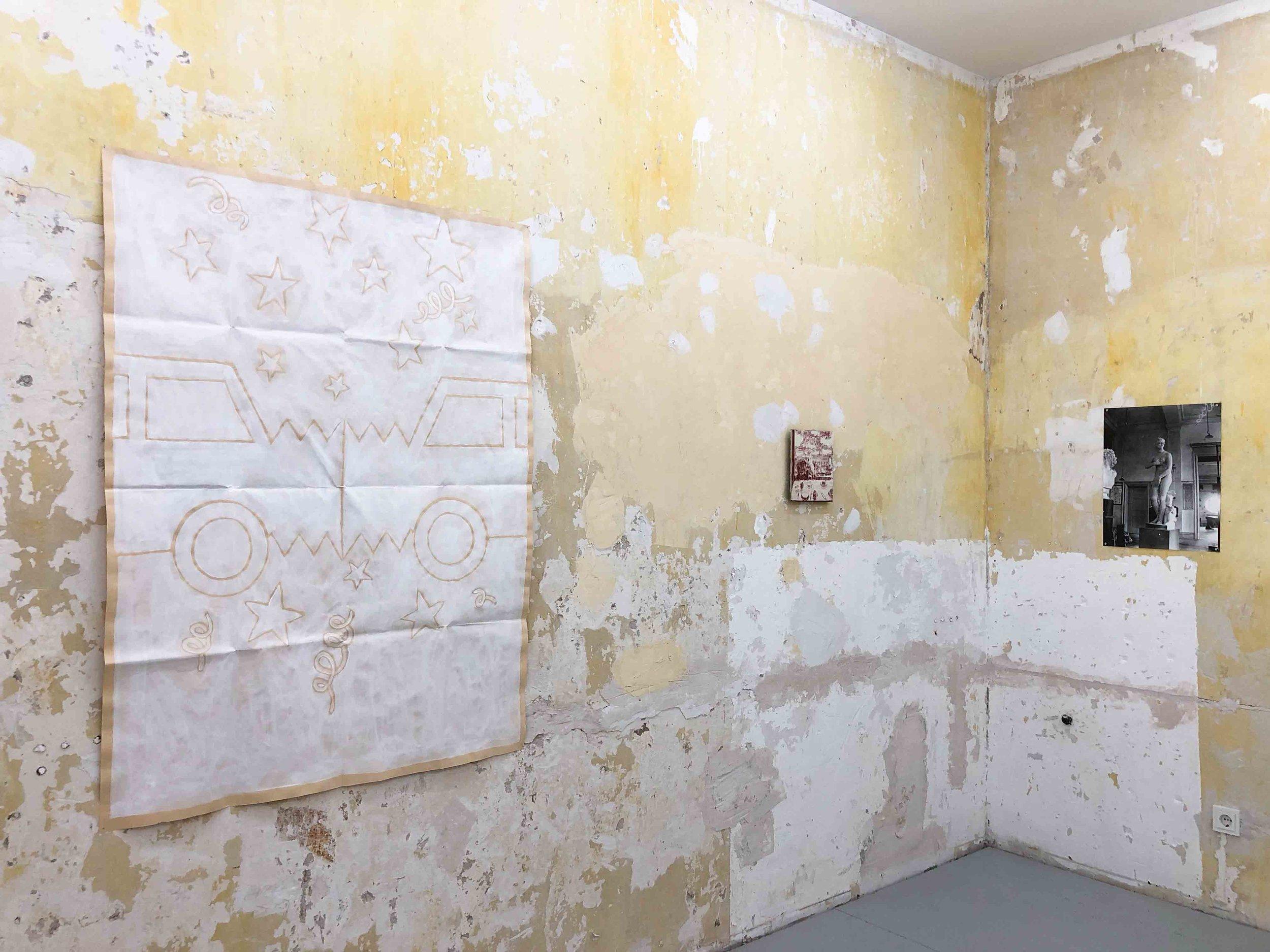 Room 2 Install 3.jpg