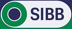 logo_SIBB__300x100Px.png