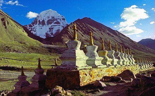 North face with stupas.jpg