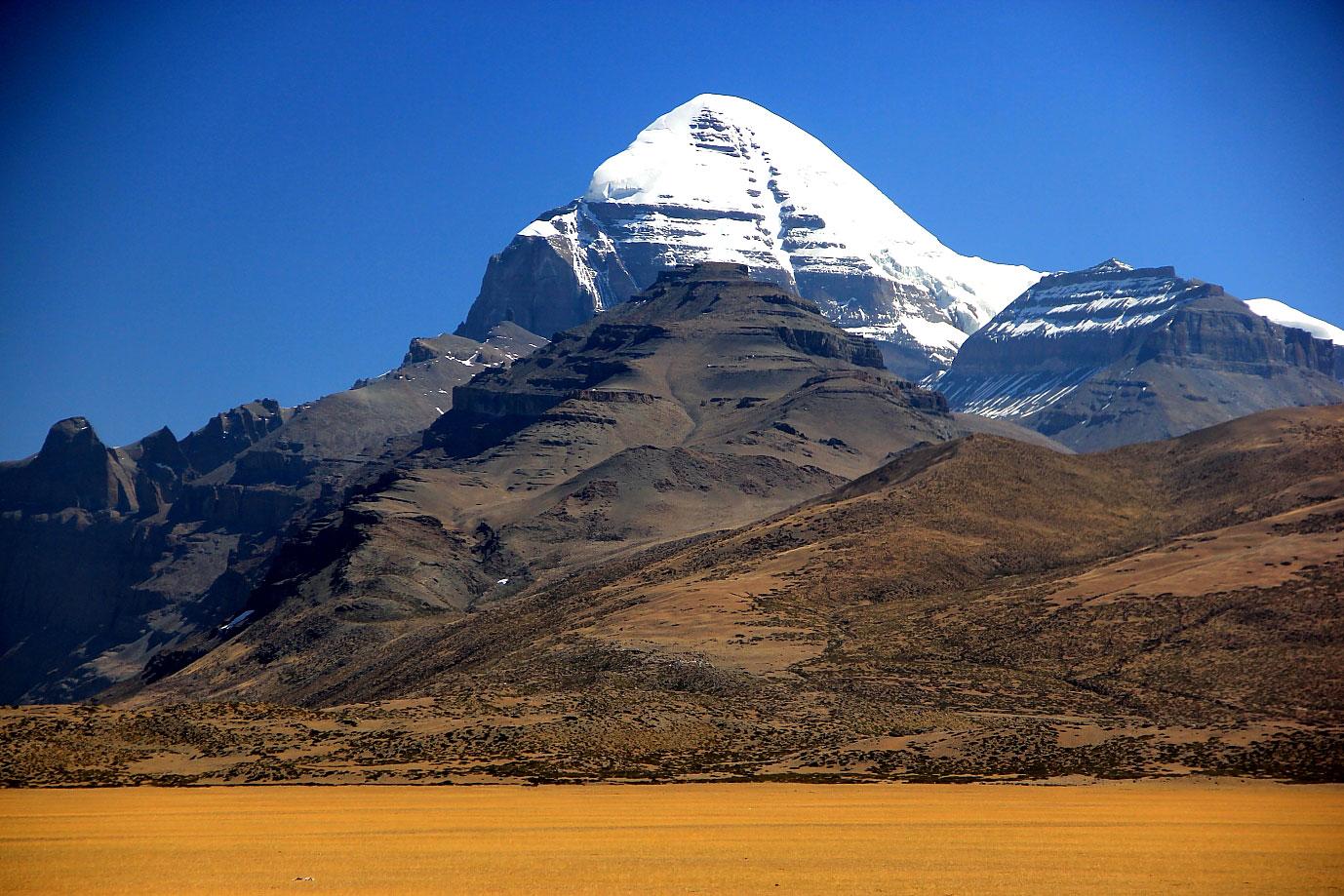 Mount-Kailash-1.jpg