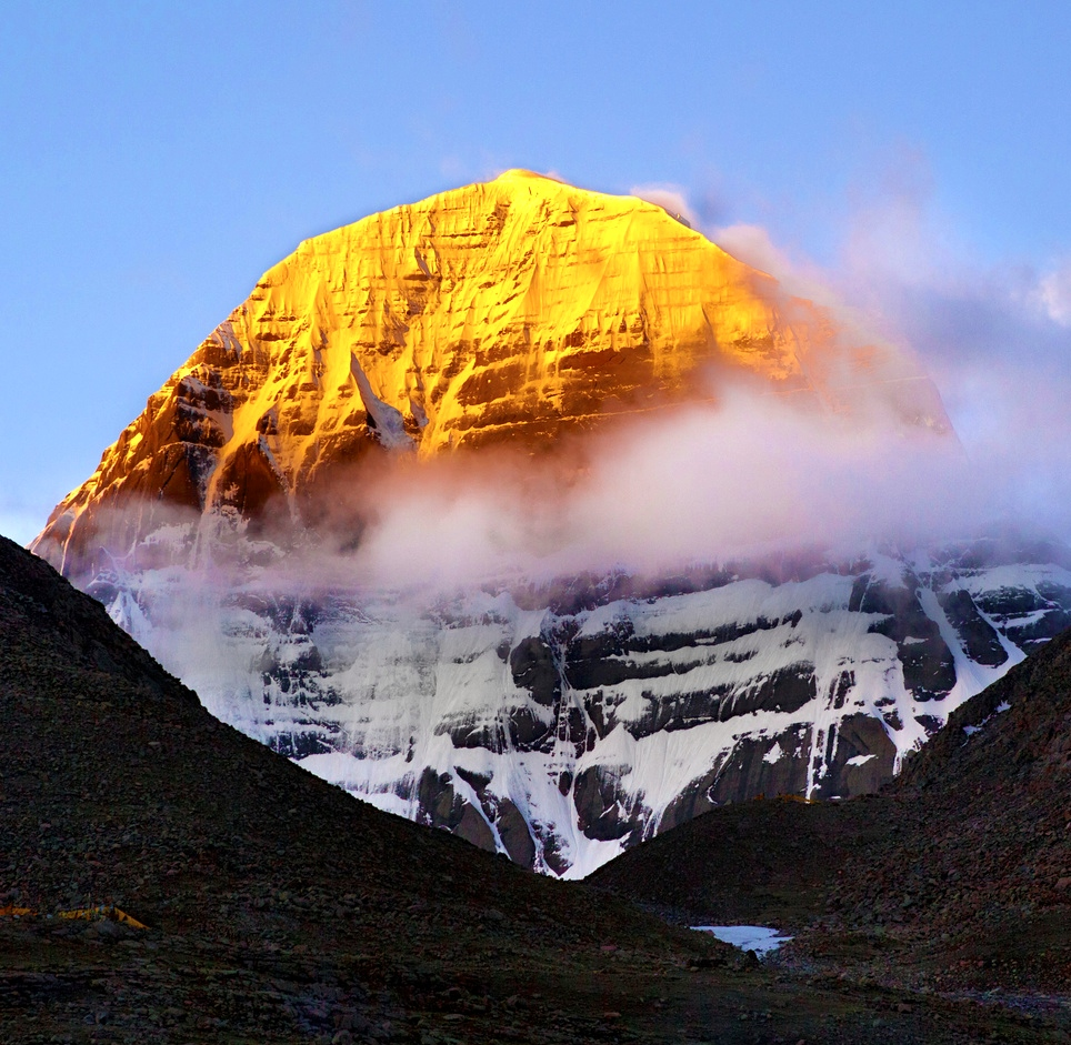 May2017-Lhasa-to-Kailash-North-face-of-Mt.-Kailash.jpeg