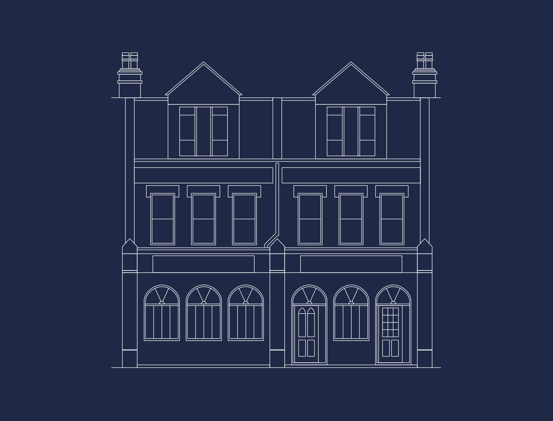 Twickenham -
