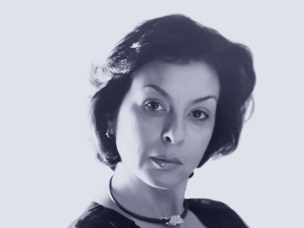 Svetlana-Strelina.jpg