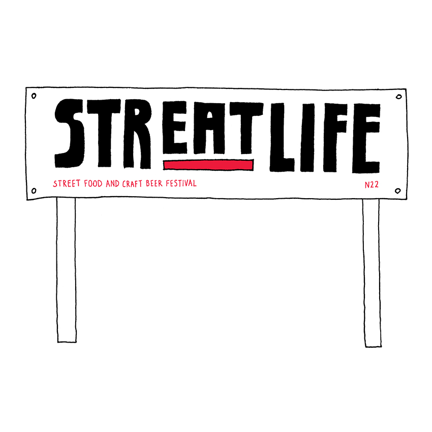 Streatlife artwork_logo_15_lores.jpg