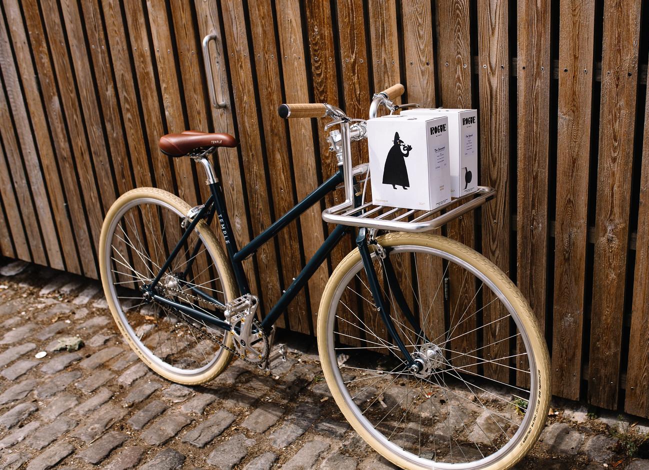 bike box pic 1b.jpg
